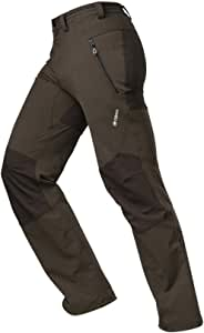 CHIRUCA-Pantalon Odin 01 CH+