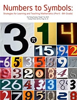 strategies for learning mathematics Take a look at some math strategies and suggestions that may help children who are experiencing problems with mathematics.