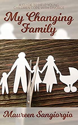 My Changing Family