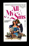 All My Sins, Estey Norbert, 0441017002