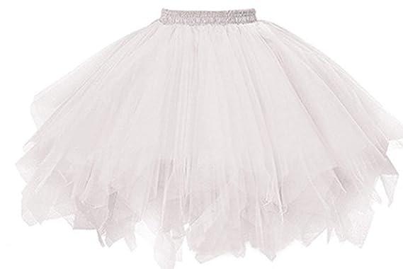 Caramelo Coloreado Princesa Ballet Torta Tutu Show Falda Danza ...