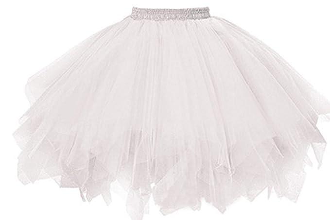 Caramelo Coloreado Princesa Ballet Show Torta Tutu Falda Danza ...
