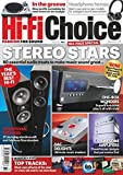 : Hi-Fi Choice
