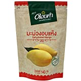 """dehydrated mango. Dehydrated Fruit """" mango"""" The product is environmentally friendly. Complete nutritional value Food products from Thailand"""