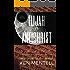 Elijah vs Antichrist: The End-Time Battle (Restoring Truth Book 2)