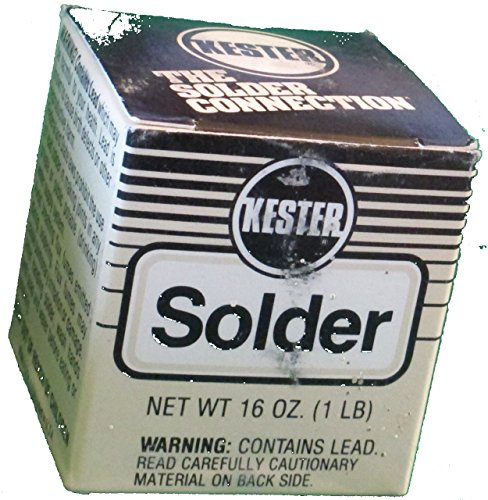 kester-solder-331-flux-water-soluble-for-easy-cleaning-of-flux-sn60pb40-60-tin-40-lead