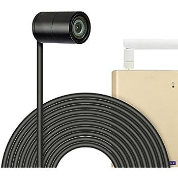 Amazon Com Titathink Full Hd 1080p Wireless Mini Hidden