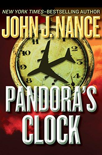 Pandora's Clock ()