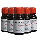 Molecular AF AntiFungal Oil System
