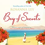 Bay of Secrets | Rosanna Ley