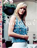 Knitwear: Written by Sasha Kagan, 2008 Edition, Publisher: GMC [Hardcover]