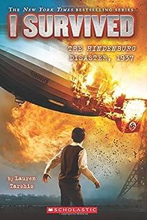 I Survived the Great Chicago Fire, 1871 (I Survived #11): Lauren ...