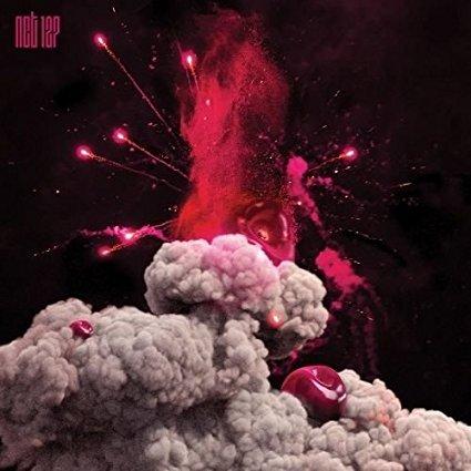 NCT127-[Cherry Bomb] 3rd Mini Album CD+Photobook+PhotoCard K-POP Sealed NCT #127 NCT 127