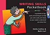 Writing Skills Pocketbook. Stella Collins & Beth Curl
