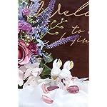 Lings-moment-Artificial-Flowers-Silk-Rose-Petals-400PCS-Flower-Girl-Scatter-Petals-for-Wedding-Aisle-Centerpieces-Table-Confetti-Party-Favors-Home-Decoration