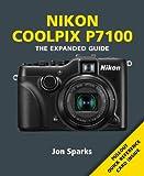 Nikon Coolpix P7100, Jon Sparks, 1907708588