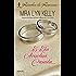 E ela acordou casada...: Harlequin Rainhas do Romance - ed.95