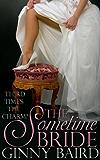 The Sometime Bride (Romantic Comedy)