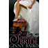 The Sometime Bride (Romantic Comedy)