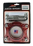Euroexport Yamaha Waverunner 1.8L SHO FZR FX FZS