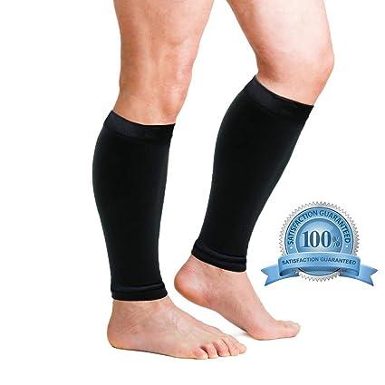 Detrás la la pierna en de muscular dolor pantorrilla