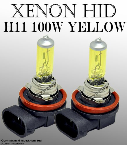 04 mazda 6 hid light bulbs - 7