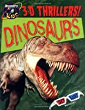 Dinosaurs, Meredith M. Wasinger, 0525464042