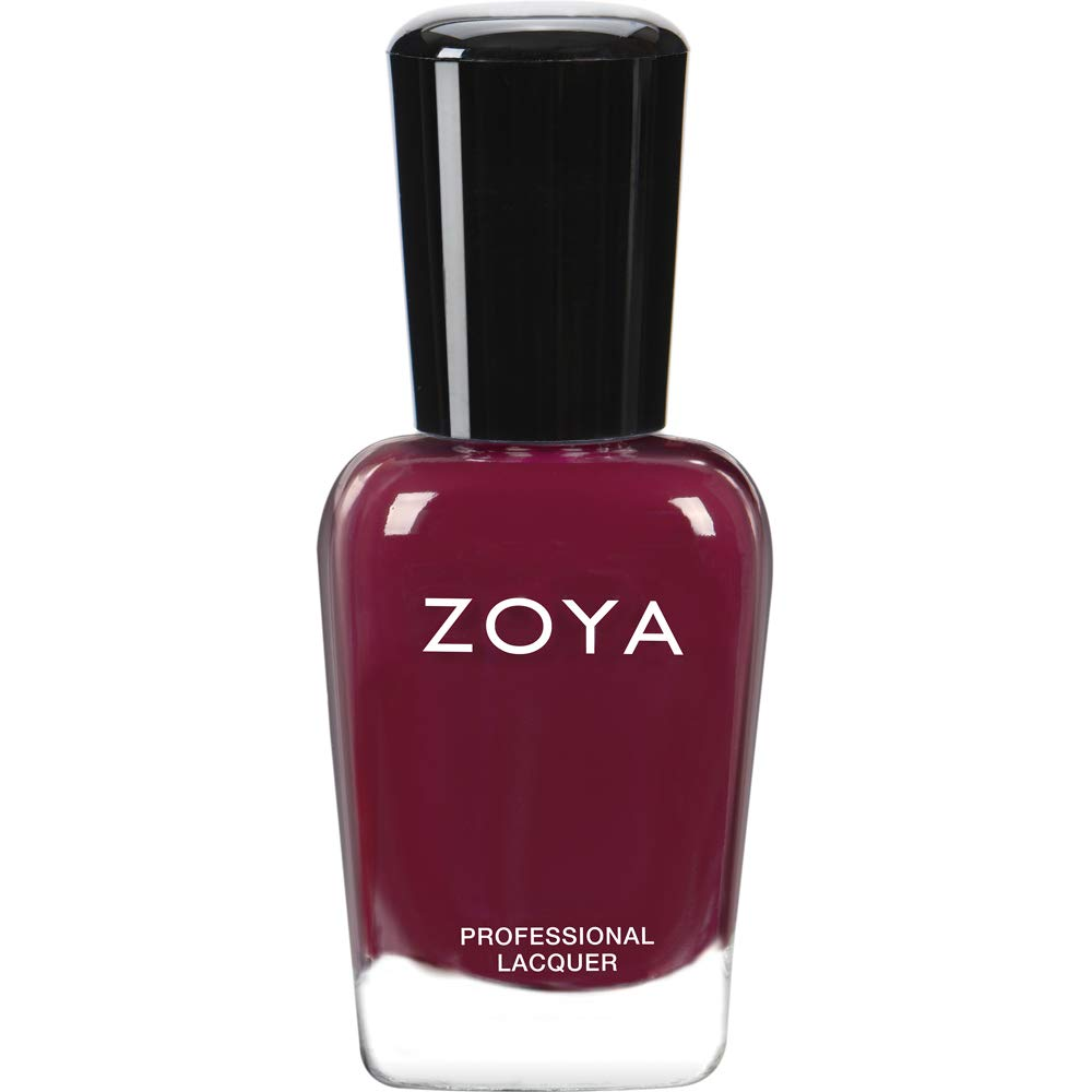 Zoya nail polish, 15 ml, Kendra 957ZP