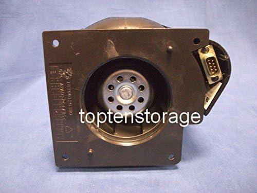 Compaq 123482-005 4200//4300 FAN ASSY
