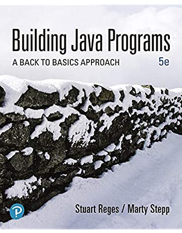 Amazon com: Java - Programming Languages: Books: Beginner's Guides