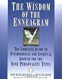 Book Cover for The Wisdom of the Enneagram: The Complete Guide to Psychological and Spiritual Growth for the Nine  Personality Types