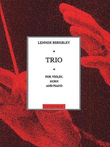 (TRIO OP. 44 VLN/HN/PNO (1992-05-01))