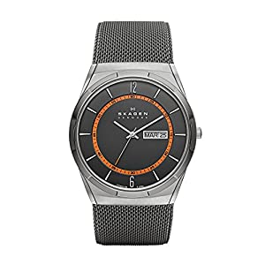 Skagen Men's Watch SKW6007