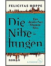 Die Nibelungen: Ein deutscher Stummfilm