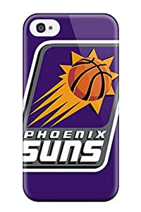 Best 1843661K606442828 phoenix suns nba basketball (10) NBA Sports & Colleges colorful iPhone 4/4s cases