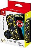 HORI Nintendo Switch D-Pad JoyCon Pokemon