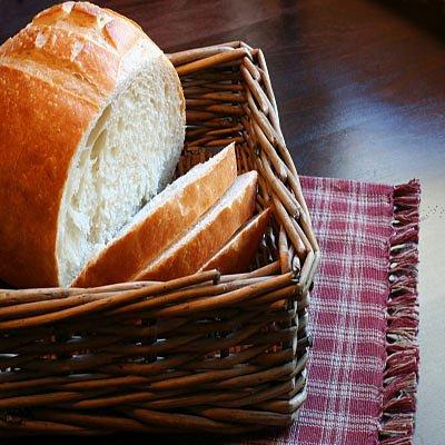 Fresh Baked Bread Candle Fragrance Oil 1oz ()