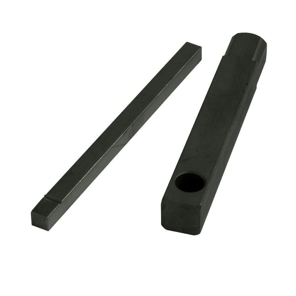 Replacement For Symmons Temptrol Seat Kit TA-4 with Seat Removal ...