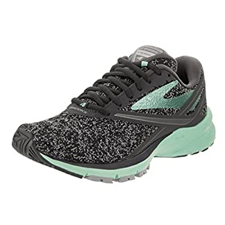 Brooks Womens Ghost 11 Running Shoe