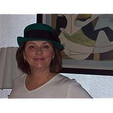 Christine Ford