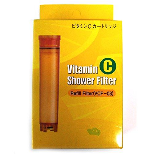 handheld sonaki shower head vitamin c shower refill filter cartridges 3 pack desertcart. Black Bedroom Furniture Sets. Home Design Ideas