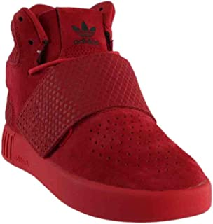 adidas Tubular Invader Strap Available at