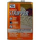 Klean-Strip GKS3 KS-3 Premium Stripper, 1-Gallon