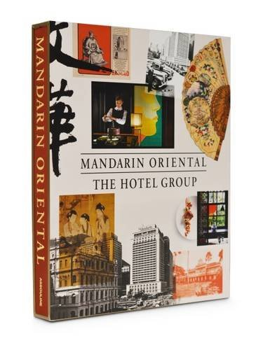 mandarin-oriental-the-hotel-group-by-fionnuala-mchugh-2016-02-02