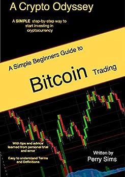 Free bitcoin trading ebook