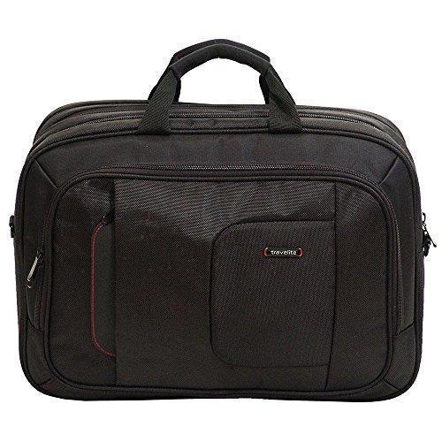 Travelite -@work Business Laptoptasche 49 cm
