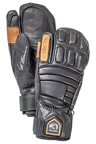 Hestra-Morrison-Pro-Model-3-Finger-Gloves
