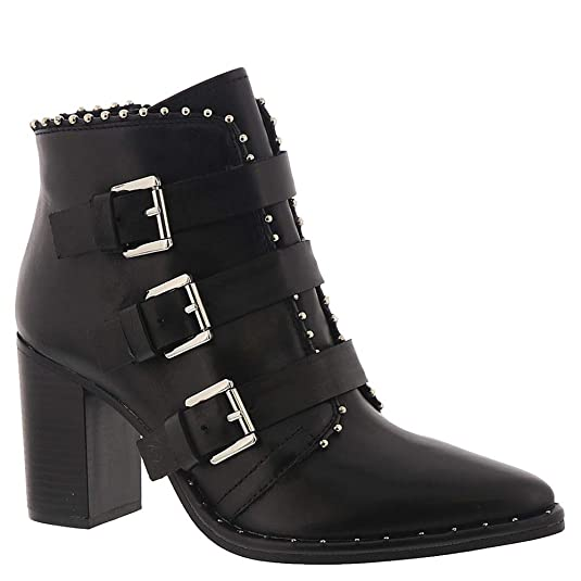 Steve Madden Women's Humble Bootie Casual