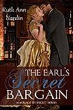 Free eBook - The Earl s Secret Bargain