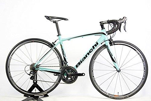 Bianchi(ビアンキ) IMPLUSO(インプルソ) ロードバイク 2015年 50サイズ B07B4X9G6K